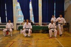 Mistrzostwa-Pionek-Oyama-Karate-w-konkurencji-kata-6052013_796627