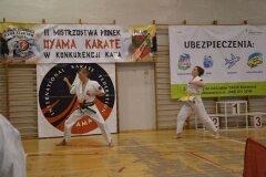 Mistrzostwa-Pionek-Oyama-Karate-w-konkurencji-kata-6052013_797759