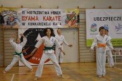 Mistrzostwa-Pionek-Oyama-Karate-w-konkurencji-kata-6052013_798949