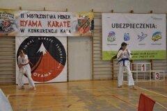 Mistrzostwa-Pionek-Oyama-Karate-w-konkurencji-kata-6052013_798965