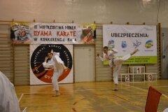 Mistrzostwa-Pionek-Oyama-Karate-w-konkurencji-kata-6052013_799397
