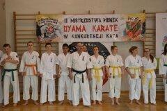 Mistrzostwa-Pionek-Oyama-Karate-w-konkurencji-kata-6052013_799489