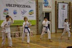 Mistrzostwa-Pionek-Oyama-Karate-w-konkurencji-kata-6052013_799618