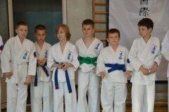 Mistrzostwa-Pionek-Oyama-Karate-w-konkurencji-kata-6052013_799697