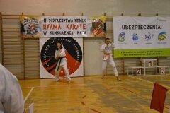 Mistrzostwa-Pionek-Oyama-Karate-w-konkurencji-kata-6052013_799933