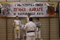I-Mistrzostwa-Pionek-Oyama-Karate-w-konkurencji-kata_602069