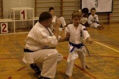 I-Mistrzostwa-Pionek-Oyama-Karate-w-konkurencji-kata_602356