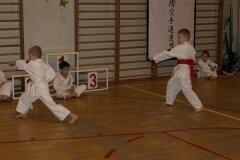 I-Mistrzostwa-Pionek-Oyama-Karate-w-konkurencji-kata_602466
