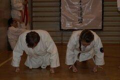 I-Mistrzostwa-Pionek-Oyama-Karate-w-konkurencji-kata_603004