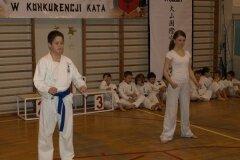 I-Mistrzostwa-Pionek-Oyama-Karate-w-konkurencji-kata_603801