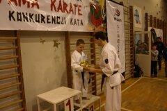 I-Mistrzostwa-Pionek-Oyama-Karate-w-konkurencji-kata_604033