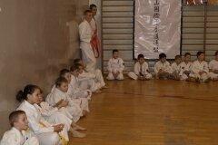 I-Mistrzostwa-Pionek-Oyama-Karate-w-konkurencji-kata_604104