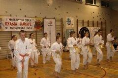 I-Mistrzostwa-Pionek-Oyama-Karate-w-konkurencji-kata_605315