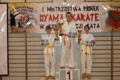 I-Mistrzostwa-Pionek-Oyama-Karate-w-konkurencji-kata_606163