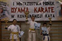 I-Mistrzostwa-Pionek-Oyama-Karate-w-konkurencji-kata_606355