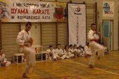 I-Mistrzostwa-Pionek-Oyama-Karate-w-konkurencji-kata_606428