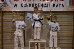 I-Mistrzostwa-Pionek-Oyama-Karate-w-konkurencji-kata_606512