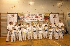 I-Mistrzostwa-Pionek-Oyama-Karate-w-konkurencji-kata_606638