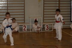 I-Mistrzostwa-Pionek-Oyama-Karate-w-konkurencji-kata_606673
