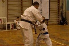 I-Mistrzostwa-Pionek-Oyama-Karate-w-konkurencji-kata_609448