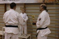 I-Mistrzostwa-Pionek-Oyama-Karate-w-konkurencji-kata_609568