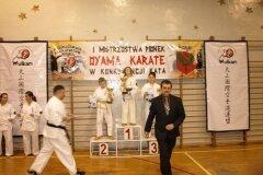 I-Mistrzostwa-Pionek-Oyama-Karate-w-konkurencji-kata_609730