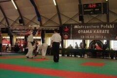 Mistrzostwa-Polski-Oyama-Karate-w-konkurencji-kumite---13-14-kwietnia-2013-r_781322
