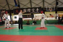 Mistrzostwa-Polski-Oyama-Karate-w-konkurencji-kumite---13-14-kwietnia-2013-r_781551