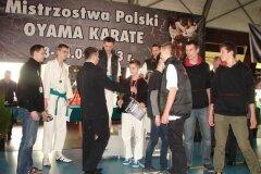 Mistrzostwa-Polski-Oyama-Karate-w-konkurencji-kumite---13-14-kwietnia-2013-r_781569
