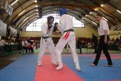 Mistrzostwa-Polski-Oyama-Karate-w-konkurencji-kumite---13-14-kwietnia-2013-r_781811