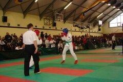 Mistrzostwa-Polski-Oyama-Karate-w-konkurencji-kumite---13-14-kwietnia-2013-r_782348