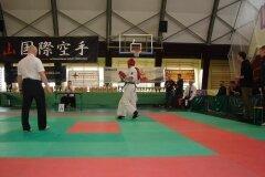 Mistrzostwa-Polski-Oyama-Karate-w-konkurencji-kumite---13-14-kwietnia-2013-r_782626