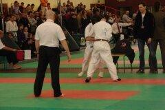 Mistrzostwa-Polski-Oyama-Karate-w-konkurencji-kumite---13-14-kwietnia-2013-r_783191