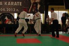 Mistrzostwa-Polski-Oyama-Karate-w-konkurencji-kumite---13-14-kwietnia-2013-r_783212