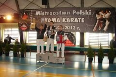 Mistrzostwa-Polski-Oyama-Karate-w-konkurencji-kumite---13-14-kwietnia-2013-r_783452