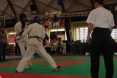 Mistrzostwa-Polski-Oyama-Karate-w-konkurencji-kumite---13-14-kwietnia-2013-r_784860