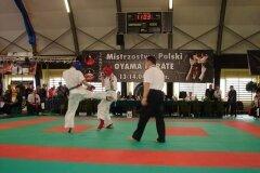 Mistrzostwa-Polski-Oyama-Karate-w-konkurencji-kumite---13-14-kwietnia-2013-r_785343