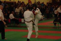 Mistrzostwa-Polski-Oyama-Karate-w-konkurencji-kumite---13-14-kwietnia-2013-r_785479