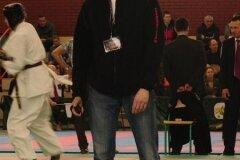 Mistrzostwa-Polski-Oyama-Karate-w-konkurencji-kumite---13-14-kwietnia-2013-r_786247