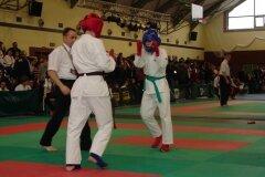 Mistrzostwa-Polski-Oyama-Karate-w-konkurencji-kumite---13-14-kwietnia-2013-r_786442