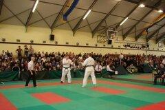 Mistrzostwa-Polski-Oyama-Karate-w-konkurencji-kumite---13-14-kwietnia-2013-r_786603