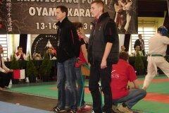 Mistrzostwa-Polski-Oyama-Karate-w-konkurencji-kumite---13-14-kwietnia-2013-r_786842