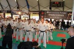 Mistrzostwa-Polski-Oyama-Karate-w-konkurencji-kumite---13-14-kwietnia-2013-r_787552