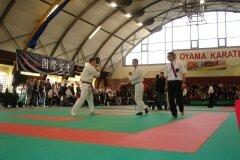 Mistrzostwa-Polski-Oyama-Karate-w-konkurencji-kumite---13-14-kwietnia-2013-r_787951