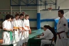 Mistrzostwa-Zwolenia-Oyama-Karate-w-Kata---2032013_585240