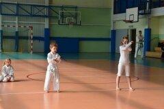 Mistrzostwa-Zwolenia-Oyama-Karate-w-Kata---2032013_761662