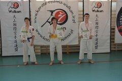 Mistrzostwa-Zwolenia-Oyama-Karate-w-Kata---2032013_761674