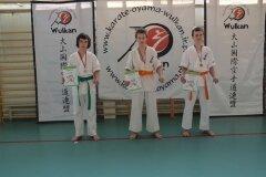 Mistrzostwa-Zwolenia-Oyama-Karate-w-Kata---2032013_761934