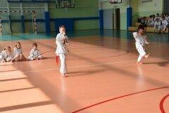 Mistrzostwa-Zwolenia-Oyama-Karate-w-Kata---2032013_762140