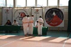 Mistrzostwa-Zwolenia-Oyama-Karate-w-Kata---2032013_762326